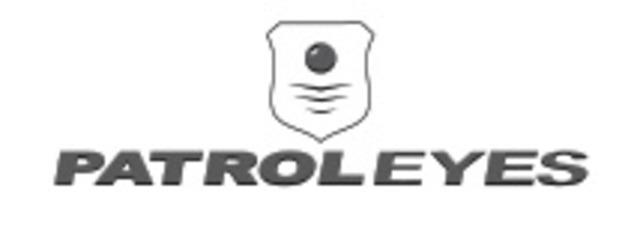 Logo đối tác 4