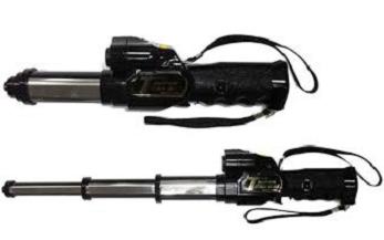 Gậy điện TITAN T-33